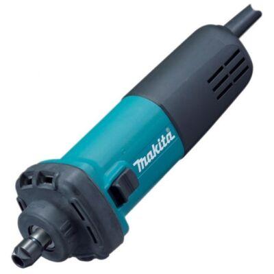 Makita GD0602  egyenescsiszoló 400W 25 000f/p 6mm rövid