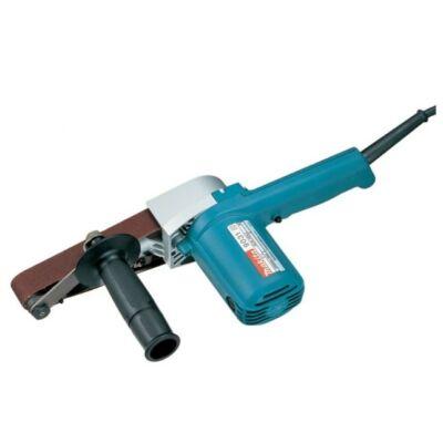 Makita 9031 keskeny szalagcsiszoló 550W  533/30mm