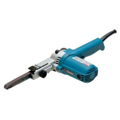 Makita 9032  szalagcsiszoló 533/9mm 500W