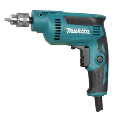 Makita DP2010  fúrógép 370W 0,5-6mm