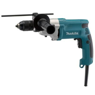 Makita DP4011  fúrógép 720W 1,5-13mm 2 seb gyorstokmányos