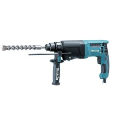Makita HR2600  SDS-Plus fúrókalapács 2,4J 800W