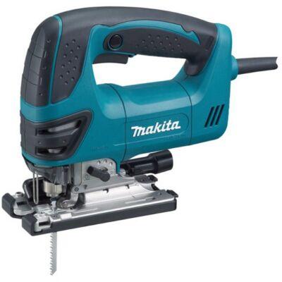 Makita 4350CTJ szúrófűrész 720W v: 135mm