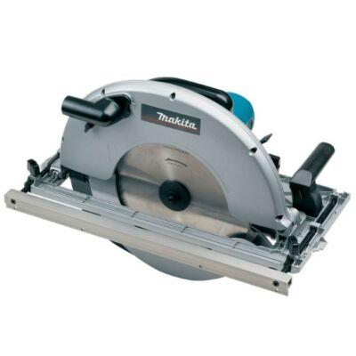 Makita 5143R  körfűrész 2200W 355mm
