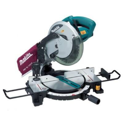 Makita MLS100N gérvágó 1500W 255mm