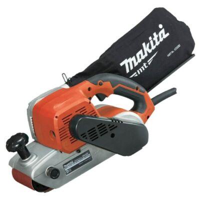 Makita M9400 szalagcsiszoló 940W 100x610mm