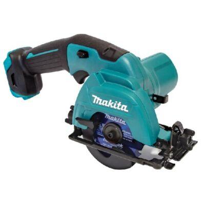 Makita HS301DZ körfűrész 85mm 10,8V
