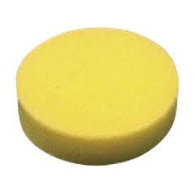 Makita polírozó szivacs 123mm 794558-6