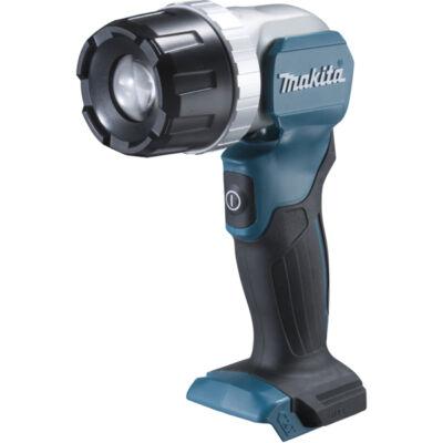 Makita DEAML106  akkus LED lámpa 12V max CXT Li-ion 190 lumen
