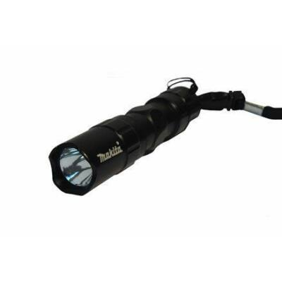 Makita D-41838  LED lámpa elemes