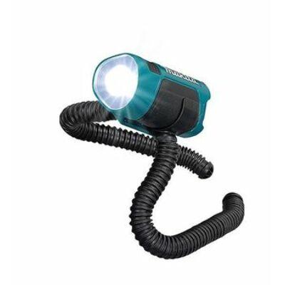 Makita STEXML101  10,8V Li-ion akkus lámpa