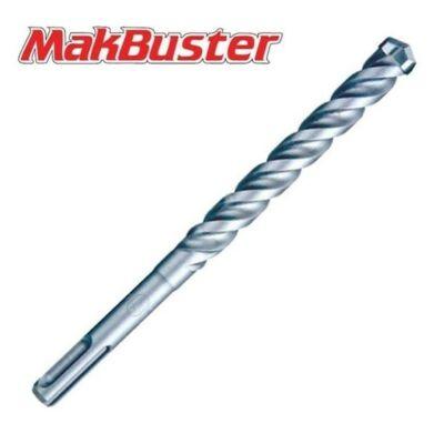 Makita P-79681 MAKBUSTER SDS-Plus fúrószár 14X310mm