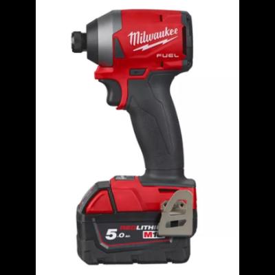 Milwaukee M18 FID2-502X akkus ütvecsavarozó (4933464088)