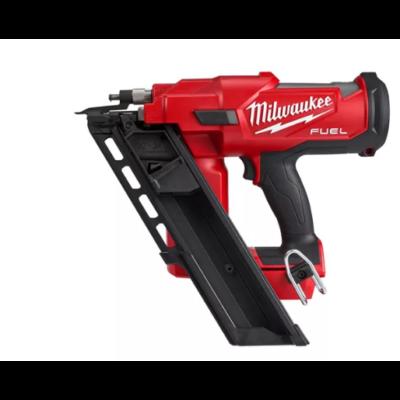 Milwaukee M18 FFN18-0C akkus szögbelövő (4933471406)