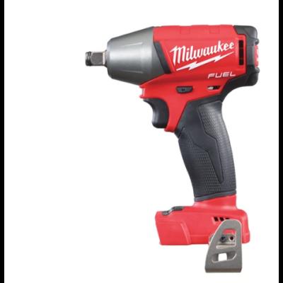 Milwaukee M18 FIWF12-0X akkus ütvecsavarozó (akku és töltő nélkül)4933451448)